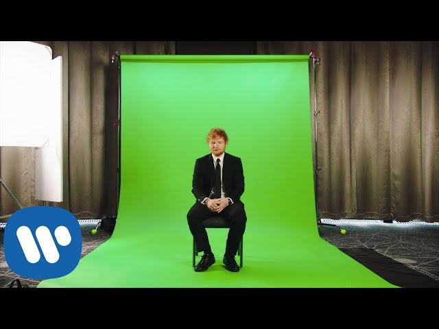 Ed Sheeran & Justin Bieber - I Don't Care [Official Trailer]