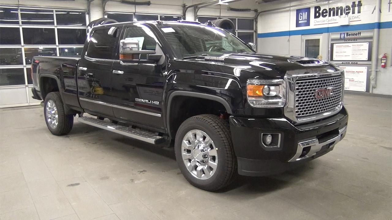 gmc sale for new antonio sle san sierra dealers in truck