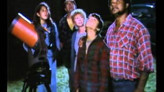 Children of the Dog Star - Episode 3 - Swamp Light