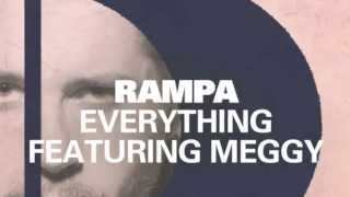 Download Rampa - Everything featuring Meggy (Mark Fanciulli Remix) MP3 song and Music Video