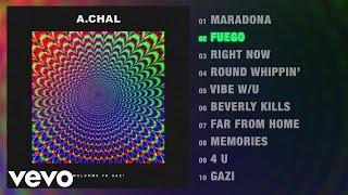 a-chal-fuego-audio