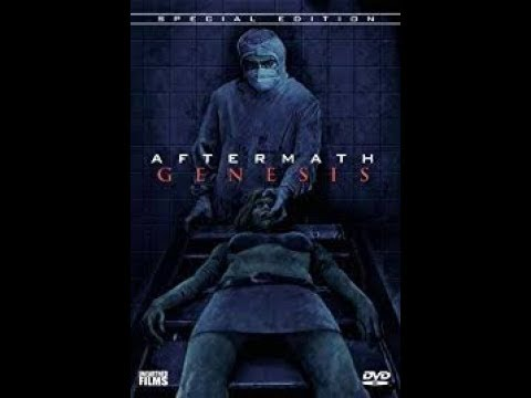 Download Aftermath 1994