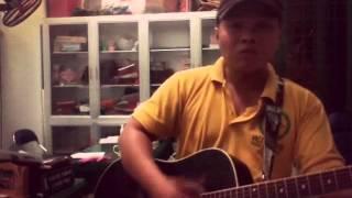 Guitar Quốc Việt - Tìm Lại