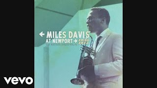 Miles Davis - Directions (Audio)