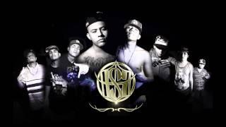 Fuma La Yesca - Santa Grifa ft Thug Pol