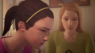 LET'S PLAY Life is Strange: Before the Storm – Farewell Bonus-Episode [6 END]