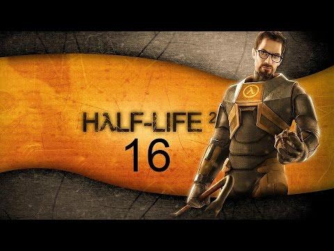 Игры Valve - информация, список игр