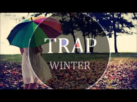Fall Out Boy - Irresistible ft. Demi Lovato - Trap Winter