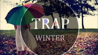 Fall Out Boy Irresistible Ft Demi Lovato Trap Winter