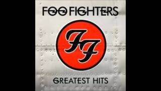 Foo Fighters-My Hero
