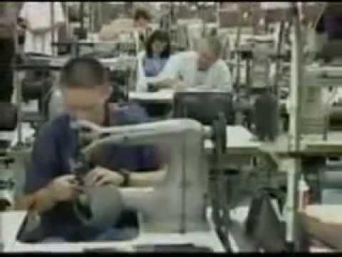 Competencias Laborales 09