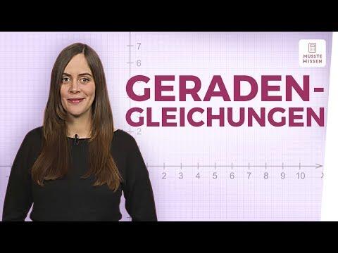 Graphisches Ableiten am Beispiel einer Exponentialfunktion mit Asymptote | Mathe by Daniel Jung from YouTube · Duration:  4 minutes 13 seconds