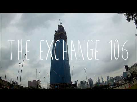 The Exchange 106 feat. Simon Sinek - THEY TOOK MY CAMERA