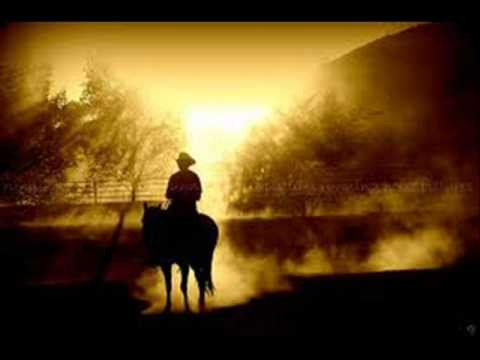 Versos De Rodeio Com O Locutor Dyecon Atila Youtube