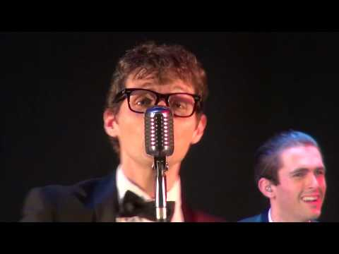 Buddy Holly & The Cricketers - It Doesn't Matter Anymore