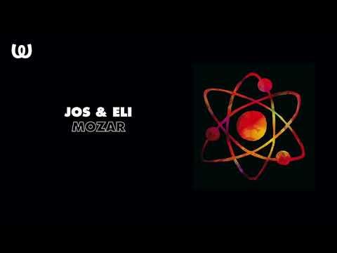 Jos & Eli - Mozar