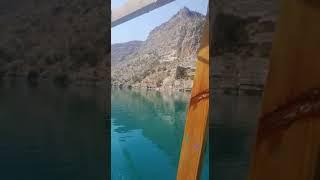 SauTur-Gap Turu Halfeti Tekne Turumuz