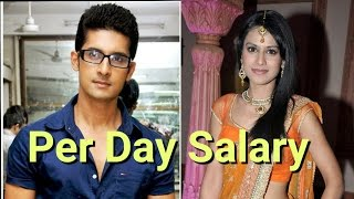 Video Per Day Salary Of Jamai Raja Actors download MP3, 3GP, MP4, WEBM, AVI, FLV September 2017