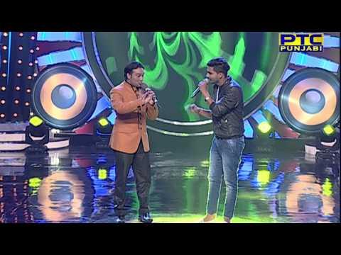 Voice Of Punjab Season 5 | Prelims 3 | Song - Sun Charkhe Di | Contestant Bannet Dosanjh | Phagwara