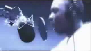 Youngman - Dare Art Alade ft Skillz