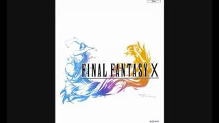 Top 300 video game music: #136. Macalania Woods (Final Fantasy X, PlayStation 2)