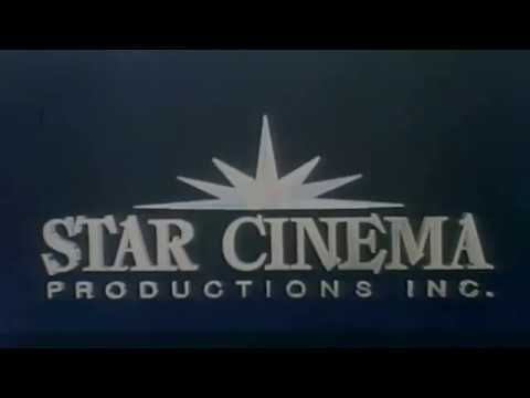 Star Cinema Productions, Inc (1993-2000 Logo)