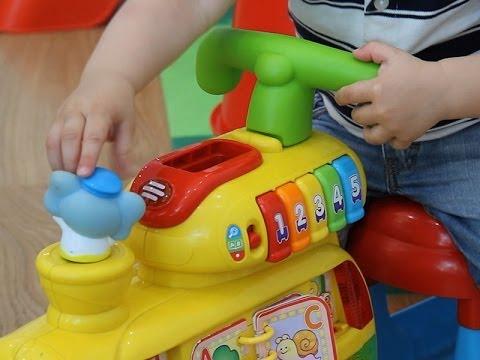 cómo-ayuda-el-juego-en-el-desarrollo-de-los-niños