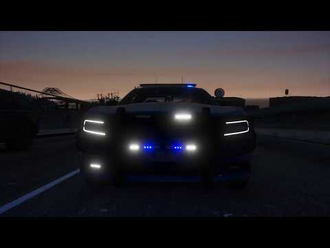 XBR410 Vehicle Showcase - LEO Vehicles