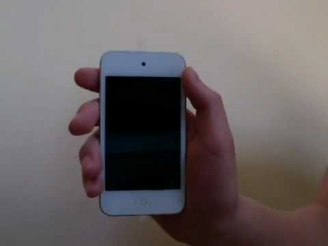 How to get free music onto iPod touch from YouTube · Duration:  2 minutes 56 seconds