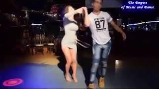 История любви.  Love story. Мusic  and dance. Империя  Музыки и танца.