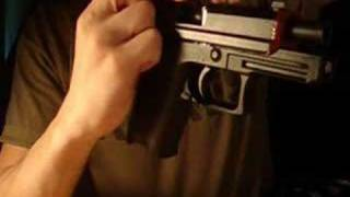 kwa usp for sale review part 1