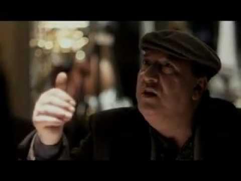 """Henry – Trailer 90"""""""