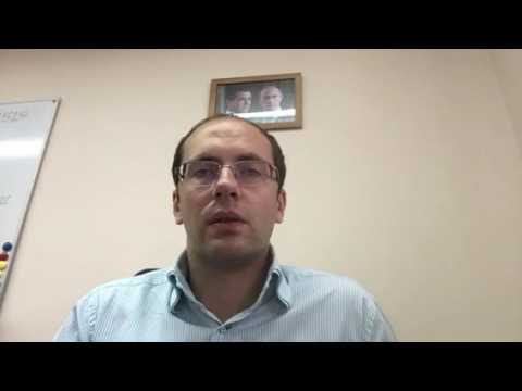видео: Регистрация кредитного кооператива