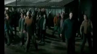 Survival Of The Dead 2009 Trailer