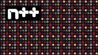 UNA HORA de N++ (NPLUSPLUS) /01