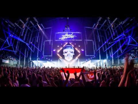 Avicii & Martin Garrix - Waiting For Love (Headhunterz Remix) [HQ]