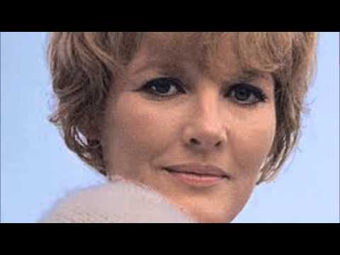 The Games People Play  PETULA CLARK