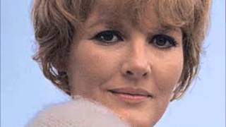 Watch Petula Clark Games People Play video