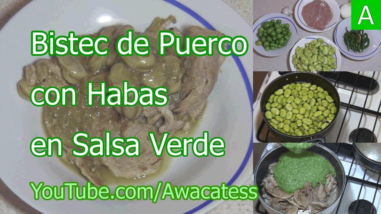 Image Result For Bistec De Carne Recetas Faciles