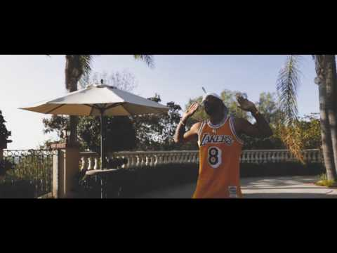 Eric Bellinger - Sometimes (Official Video)