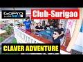 Claver-Gigaquit trip   SURIGAO, Philippines   Jundie Pijoto
