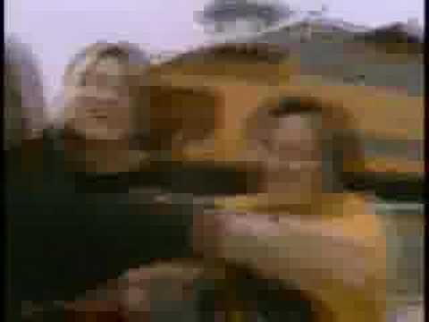 Classic Pop Punk/90's/Cuddle-Core/Lookout Records!!!!!