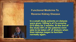hqdefault - Kidney Disease Co Q10