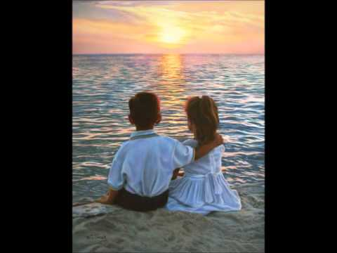 Lea Salonga - Two Words
