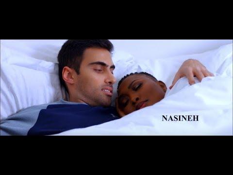 Cheka, Nasineh, official Movie Music Video.