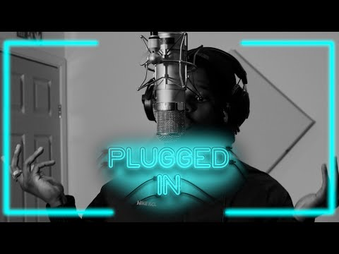 Youtube: 1PLIKÉ140 – Plugged In W/Fumez The Engineer | Pressplay