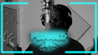 1PLIKÉ140 - Plugged In W/Fumez The Engineer | Pressplay