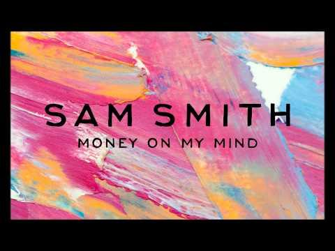 sam smith money on my mind le youth remix