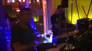 "Soirée ""FUNKYTOWN RADIO"" au KOON-DÉLITCH avec Erick DERE et YAYA Percussions"
