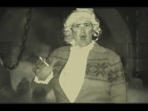 Ron Caldwell  The Phantom of the Opera